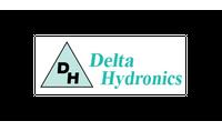 Delta Hydronics