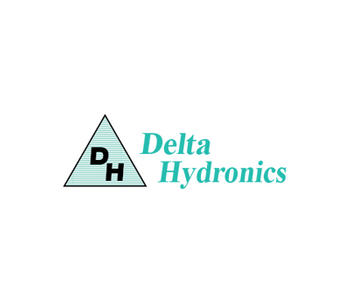 Water Heating Systems for Hydroponics and Water Cooling Systems for Hydroponics  - Agriculture - Horticulture