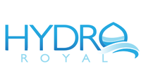 Hydro Royal