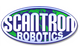 Scantron Robotics USA, Inc.