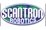 Scantron Robotics USA, Inc.