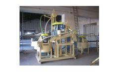 ECOMIN - Soil Washing Plant