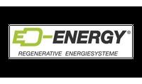 EDEG ED-Energy Germany GmbH