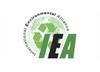 Universal Waste Recycling Program Services
