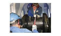 Crankshaft Repair and Machining Services