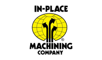 In-Place Machining Company