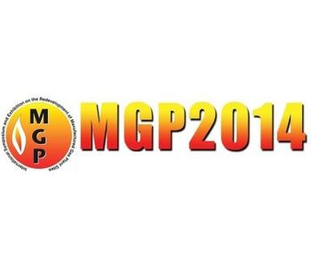 5th International Symposium & Exhibition on the Redevelopment of MPG 2014