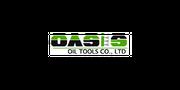 Oasis Oil Tools Co., Ltd