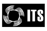 ITS - Screens