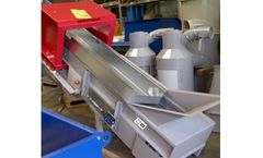 ITS - Conveyors