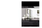 GEMAH Block Brochure