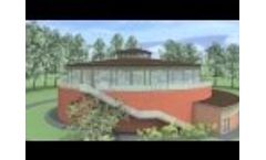 ENVIROTECH - Waste Water Treatment Plants Video