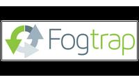 FOGtrap