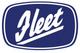 Fleet Line Markers Ltd.
