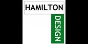 TW Hamilton Design Ltd.
