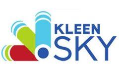 Kleen Sky LLC - Hydroxyl Generator Rental