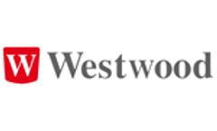 Westwood - Support Services