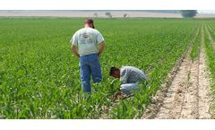 Agronomic Consulting Services