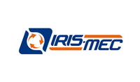 Iris-Mec Srl
