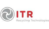 ITR Recycling Technologies a Brand of Omar