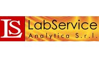 LabService Analytica srl