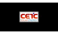CETC Solar Energy Holdings Co., Ltd.