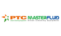 Urban Cleaning Equipment - PTC srl