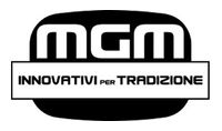 MGM s.n.c.