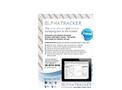 Alpha Tracker Asbestos Surveying Software