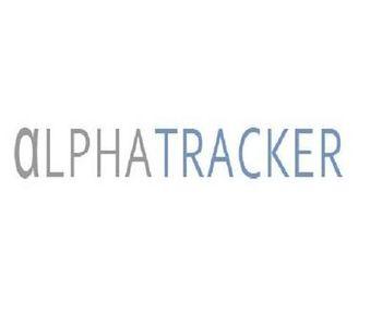 Alpha Tracker - Asbestos Surveying Software