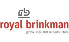 Discover Hortispares Services
