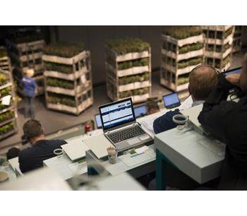 Codema - SDF Virtual Marketplaces (VMP)
