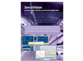 SercoVision - Automated Processes Software Brochure