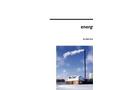 EnergyPRO Cogeneration Systems Brochure
