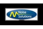 Noise Solutions Inc