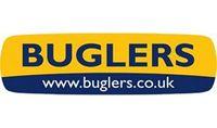 Buglers