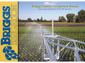 Chassis - 4 Wheel Booms for Agriculture and Horticulture Brochure