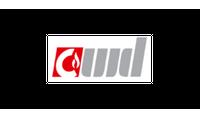 CWD Group