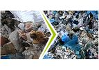 Ecopolymer - Energy Resources from Municipal Solid Waste (MSW)