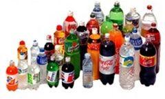 Ecopolymer - Model PET - Bottles Compacting