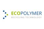 Ecopolymer