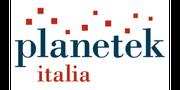 Planetek Italia s.r.l.