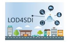 lod4sdi - Linked Open Geographic Data Software