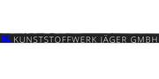 Kunststoffwerk Jäger GmbH