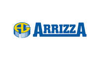 Arrizza Srl