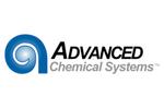 Advanced Chemical Systems, Inc (ACS)