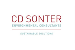 Environmental Site Assessments & Engineering Services