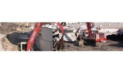 Montalbetti - Demolitions & Environmental Remediations