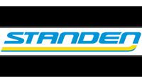 Standen Engineering Ltd