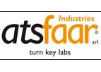 Turn-key Labs